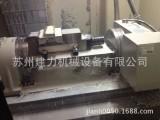 供应铝合金产品零件加工 机加工 铝件加工加工中心加工件