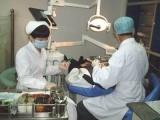 中山护士转行做医生拿到医师资格证书