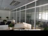 鄭州高隔間,玻璃隔斷,隔墻