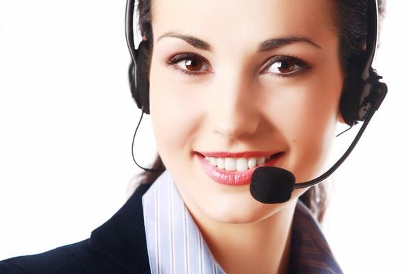 欢迎进入-%徐州海信空调各点海信售后服务总部电话