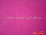 厂家专业供应服装面料  麻类服装系列面料 提花服装系列布料