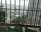 鼓楼省体中心奥体都市花园 1室1厅 33平米 精装2200元