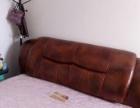重庆专业沙发维修 沙发翻新 椅子床头软包翻新维修
