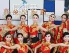 北京门头沟企业年会舞蹈培训,策划,编导,表演、承接