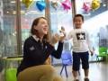 青岛幼儿英语培训哪里好?青岛优质外教英语课