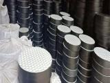 滨州更换四氟板式橡胶支座厂家电话
