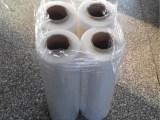 江西康邦PE拉伸缠绕膜 物品保护膜 透明薄膜 厂家直销