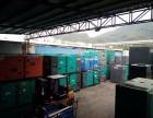 天津大型柴油发电机租赁+移动静音发电机租赁