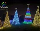 公园圣诞树商场圣诞树出售各种圣诞树制作