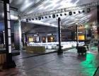 舞台灯光音响LED桁架TRUSS架出租舞台设计搭建