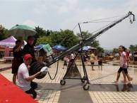 深圳场地周边配套摄影 摄像 LED屏幕 音响 灯光