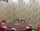 可议,汊沽港镇 245平米饭店转让营业中 有意者来电咨询