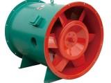 消防排烟轴流风机烘房等通风换气或高温排烟