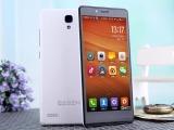 正品新款八核安卓智能手机移动3G联通2G版 支持货到付款