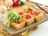 宁波哪里有臭豆腐培训 到胜东方小吃培训学校