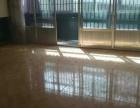 嘉和丽景3室2厅127平米 简单装修 押一付三采光特别好