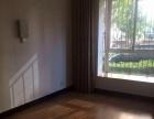 柏龙水榭一期三室公寓带家具家电急租了