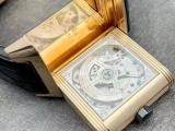 建鄴當面回收手表,宇舶手表回收,回收舊包包