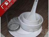 陶瓷消毒餐具 加厚餐具消毒 4件套餐具厂价 超低价格