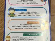 翰林英语教室 全外教英语口语培训