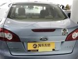 福特蒙迪欧2010款 蒙迪欧致胜 2.3 自动 豪华型 用诚信经营,用质量服务