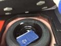 马自达 马自达3 2012款 1.6 自动 经典特惠型