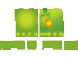 节日礼盒坚果茶饮牛排红酒粮油副食鲜果时蔬团购员工福利
