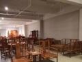 新螺蛳湾仓库一楼1000平,22元每平米