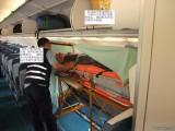 北京市病人包机出租全国成人监护型救护车儿童监护型救护车出租