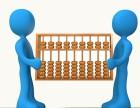 专业提供郑州网络营销外包网络营销托管服务