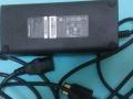 高配 xbox360体感游戏机,送两个原装手柄、高清线、支架