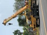 8-500吨吊车出租,设备吊装