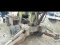 破铁价转让轮式挖掘机转让