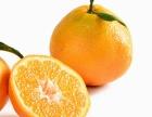 成都生态农产品基地直发到家质量保证新鲜味美