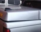 日产D22皮卡2013款 D22皮卡 2.4 手动 两驱汽油标准