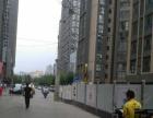 城东地铁口旁合能十里锦绣独立临街商铺急售