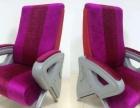 东莞品尝好品质沙发翻新椅子换皮餐厅网吧沙发椅子换皮