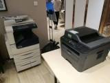 汕头打印机维修复印机维修彩色复印机出租