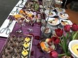 北京宴會外賣,燒烤,茶歇,中西自助,分餐,桌餐