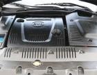 比亚迪 F6 2009款 新财富版 2.0 手动 舒适型