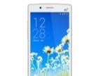 转让白色,酷派,手机机型号8712九成新