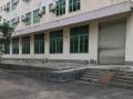 南屏科技园 二楼厂房出租