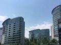 黄村西大街 紧邻地铁口 大型亲子广场 招租培训教育