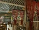 两淮新城 酒楼餐饮 商业街卖场