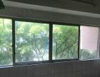 南坪金山路二手门面层高8.9米前后双采光出售
