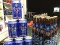 青岛佰和啤酒加盟 其他 投资金额 20-50万元