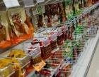 湾里规划二路金竹小区 便利超市