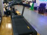 太原家用跑步机 健身房跑步机153健身器材城