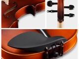 津南区提琴专卖