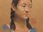 佛山飞马美术培训成人美术兴趣班